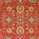 Link to Red of this rug: SKU#3129434