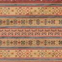 Link to variation of this rug: SKU#3129460