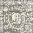 Link to Gray of this rug: SKU#3129472