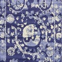 Link to Blue of this rug: SKU#3129472