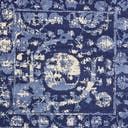Link to variation of this rug: SKU#3129477