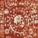 Link to Terracotta of this rug: SKU#3129476