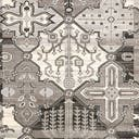 Link to Gray of this rug: SKU#3129486