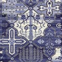 Link to Blue of this rug: SKU#3129484
