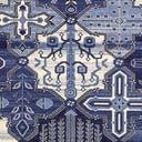 Link to variation of this rug: SKU#3129487