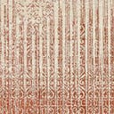 Link to variation of this rug: SKU#3129489