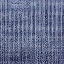 Link to variation of this rug: SKU#3129488