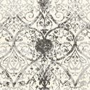 Link to Ivory of this rug: SKU#3129494