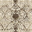 Link to Beige of this rug: SKU#3129494
