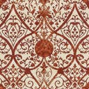 Link to Ivory of this rug: SKU#3114693