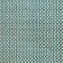 Link to Teal of this rug: SKU#3129520