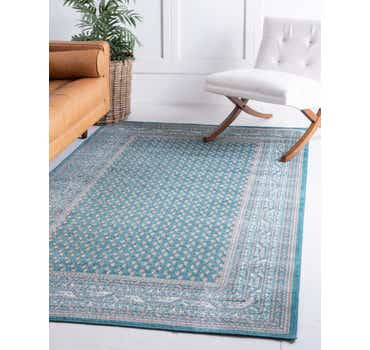 Image of 6' x 9' Tribeca Rug