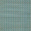 Link to Teal of this rug: SKU#3129583