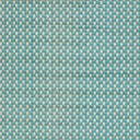 Link to Teal of this rug: SKU#3129604