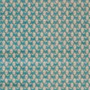 Link to Teal of this rug: SKU#3129565