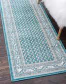 85cm x 300cm Tribeca Runner Rug thumbnail