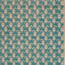 Link to Teal of this rug: SKU#3129567