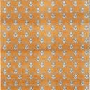 Link to Orange of this rug: SKU#3129567