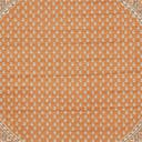 Link to Orange of this rug: SKU#3129618