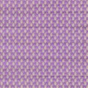 Link to Violet of this rug: SKU#3129571