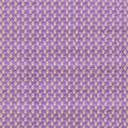 Link to Violet of this rug: SKU#3129563