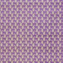 Link to Violet of this rug: SKU#3129525