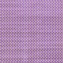 Link to Violet of this rug: SKU#3129616