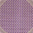 Link to Violet of this rug: SKU#3129539