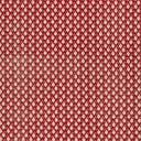 Link to Red of this rug: SKU#3129520