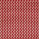 Link to variation of this rug: SKU#3129561