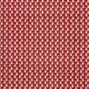 Link to Red of this rug: SKU#3129563