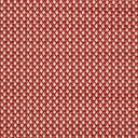 Link to Red of this rug: SKU#3129614