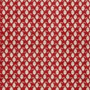 Link to Red of this rug: SKU#3129525