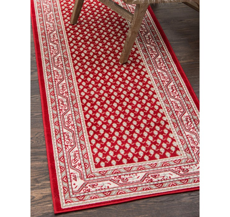 Image of 85cm x 300cm Tribeca Runner Rug