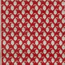 Link to variation of this rug: SKU#3129587