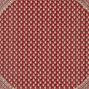 Link to Red of this rug: SKU#3129618