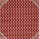 Link to Red of this rug: SKU#3129529