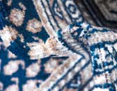 6' x 9' Tribeca Rug thumbnail