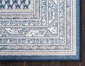 152cm x 245cm Tribeca Rug thumbnail