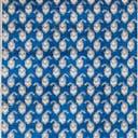 Link to variation of this rug: SKU#3129617