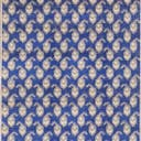 Link to Blue of this rug: SKU#3129567