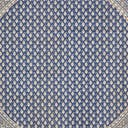 Link to Blue of this rug: SKU#3129558