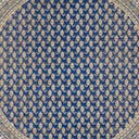 Link to variation of this rug: SKU#3129539
