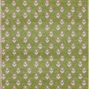 Link to variation of this rug: SKU#3129577