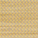 Link to Yellow of this rug: SKU#3129525