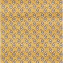 Link to Yellow of this rug: SKU#3129567