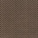 Link to Brown of this rug: SKU#3129520