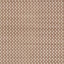 Link to Brown of this rug: SKU#3129604