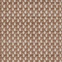 Link to Brown of this rug: SKU#3129525