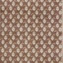 Link to variation of this rug: SKU#3129577